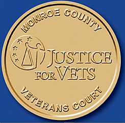 Customized Justice for Vets